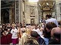 2006 05 07 Vatican Papstmesse 364 (51091879717).jpg