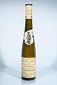 2006 Domaine Weinbach Pinot Gris Altenbourg (8601573014).jpg