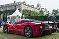 2006 Ferrari P4-5 by Pininfarina (19010242903).jpg