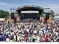 2006 Festival International Main Stage.jpg