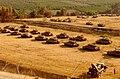 2006 Lebanon War. CVI.jpg