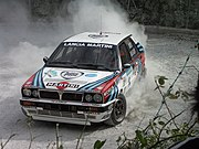 2006 Rally Legend - Lancia Delta HF Integrale 16v.jpg