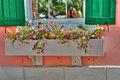 2006 windowbox Nassau Bahamas 178795195.jpg