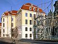 20070115015DR Dresden Landhaus Museum für Geschichte.jpg