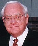 2007 Governor George Ryan crop4 (cropped).JPG