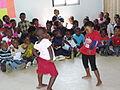 2008-02-12 Township preschool.jpg