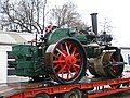 20080419.Sächsischer Dampfmaschinenverein.-038.jpg