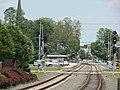 20080603 32 NJT Camden Trenton River Line @ Burlington (35148459015).jpg