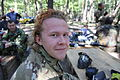 20080831 paintball IMG 4085.jpg