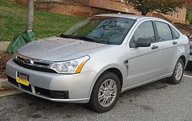 Ford Focus Wikip 233 Dia