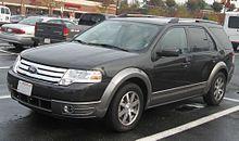https://upload.wikimedia.org/wikipedia/commons/thumb/f/fe/2008_Ford_Taurus_X_SEL.jpg/220px-2008_Ford_Taurus_X_SEL.jpg