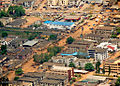 2008 Lagos Lagos Nigeria 2363479089.jpg