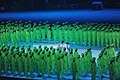 2008 Summer Olympics - Opening Ceremony - Beijing, China 同一个世界 同一个梦想 - U.S. Army World Class Athlete Program - FMWRC (4928021811).jpg