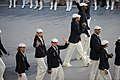 2008 Summer Olympics - Opening Ceremony - Beijing, China 同一个世界 同一个梦想 - U.S. Army World Class Athlete Program - FMWRC (4928906856).jpg