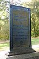 2009-08-31-klosterfriedhof-chorin-by-RalfR-23.jpg
