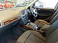 2009-2010 Audi Q5 (8R) 2.0 TFSI quattro wagon 02.jpg