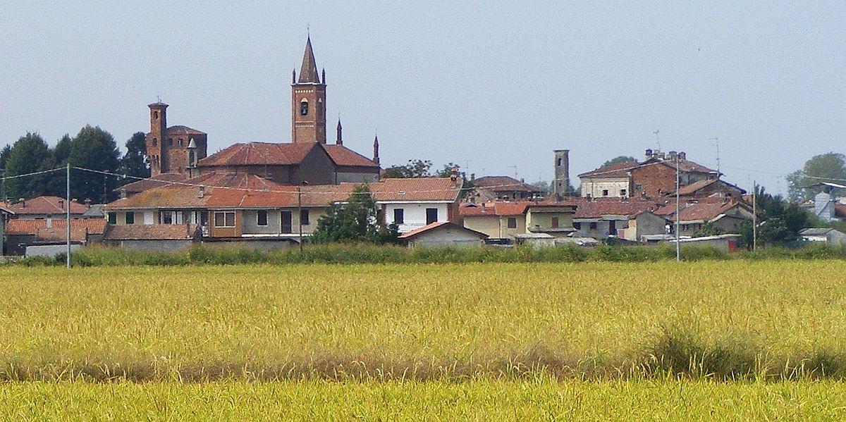 Casanova elvo wikipedia - Castello di casanova elvo ...