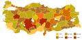 2009 AK Parti Yerel Seçim Sonuçları.png