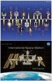 2009 ISS Calendar.pdf