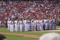 2009 MLB All-Star Players.jpg