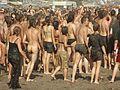 2009 Przystanek Woodstock DSCF3198.JPG