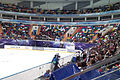 2009 Rostelecom Cup.jpg