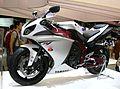 2009 Yamaha YZF-R1.jpg