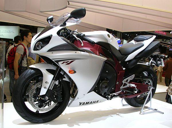 [Image: 600px-2009_Yamaha_YZF-R1.jpg]