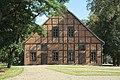 2010-08-31 Glashütte Baruth (Mark), Brandenburg 02.jpg
