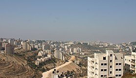2010-08 Ramallah 42.jpg