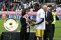 20100513 Finalspiel Sturm Salzburg DSCN1743 (142).JPG