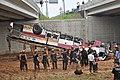 20100703중앙119구조단 인천대교 버스 추락사고 CJC3675.JPG
