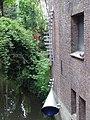 20100805-004 Amersfoort - Langestraat.jpg