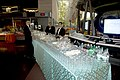 2010 NASA NATIONAL AIR AND SPACE MUSEUM EVENT - DPLA - 931775863399b3314a49488c9ede2bbf.jpg