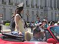 2010 NCCBF Grand Parade 2010-04-18 16.JPG