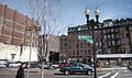 2010 NewChardonSt Merrimac Boston3.jpg