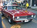 2010 Rolling Sculpture Car Show 05.jpg