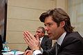2011-02-15-euronews-by-RalfR-17.jpg