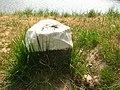 2011-05-01-154217 48,967574, 8,231908.JPG - panoramio.jpg