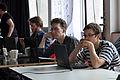 2011-05-13-hackathon-by-RalfR-057.jpg