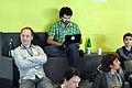 2011-05-13-hackathon-by-RalfR-075.jpg