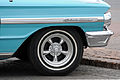 2011-07-31-ford-galaxie-by-RalfR-32.jpg