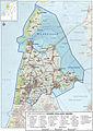 2011-R10-Noord-Holland-Noord-b54.jpg