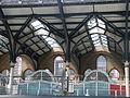 20110528 London 02.JPG