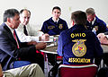 20110816-MR-XX-0027 - Flickr - USDAgov.jpg
