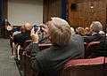 20110912-OC-RBN-5444 - Flickr - USDAgov.jpg