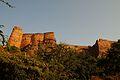 20111028 - 001 - Muralla Gwalior Fort.jpg