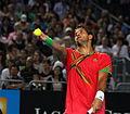 2011 Australian Open IMG 6375 (5448435206).jpg