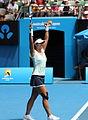 2011 Australian Open IMG 7918 2 (5444227111).jpg