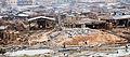 2011 Lagos Nigeria 5909864550.jpg